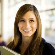 UGMP/PGMP student
