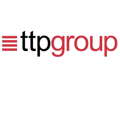 partner, rootbind, ttp, group